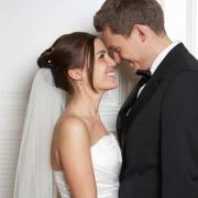 Best wedding and honeymoon offers from Amsterdam hotels