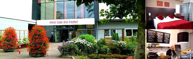 Hem Hotel